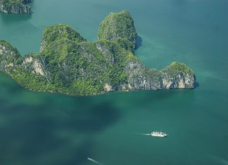 get-to-halongbay