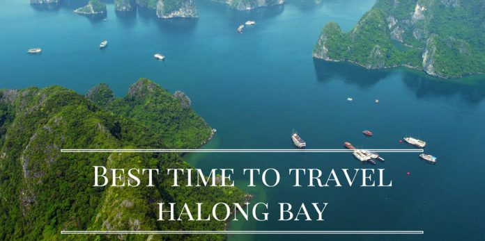 time-travel-halong-bay