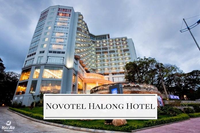 novotel_halongbay_hotel