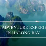 top_adventure_halong_bay