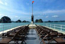 halongbay-cruise