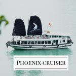 cruises-halongbay