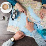 travel trends 2017