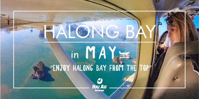 Halong Bay Weather