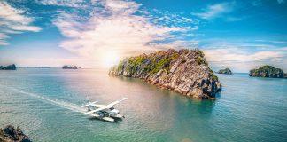Seaplane_CatBa
