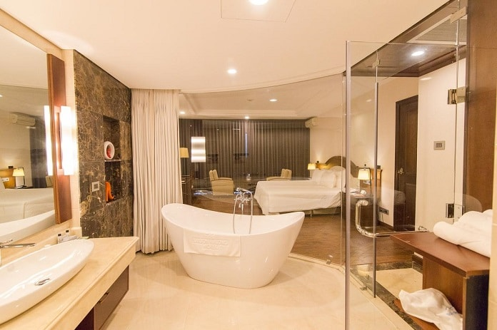 Halong Bay Hotel